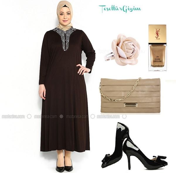 z-klasik-elbise--kahve--neslihan-triko-97467-97467-1