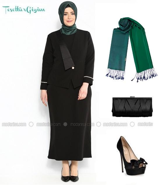 z-livia-saten-yakali-ceket-elbise-abiye-takim--siyah--melisita-106874-1