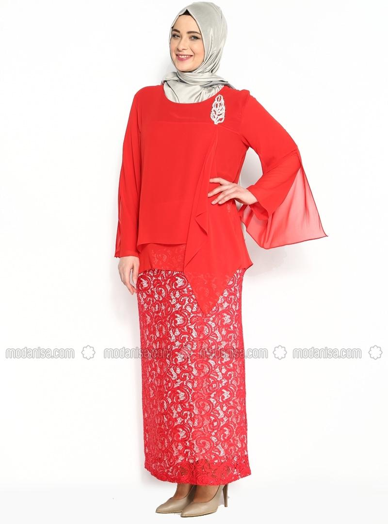 z-payet-detayli-abiye-elbise--kirmizi--hede-100815-1