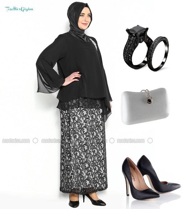 z-payet-detayli-abiye-elbise--siyah--hede-100816-1