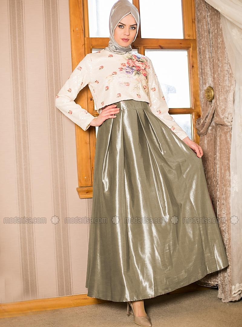 z-payetli-abiye-bluz--elbise-2li-takim--vizon--puane-107265-1