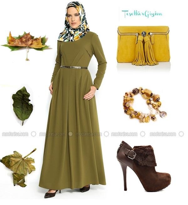 z-pileli-elbise--avokado--mimya-91934-3