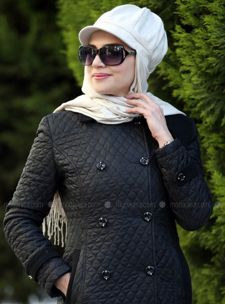 z-sapkali-hazir-turban--ekru--zehrace-101984-101984-5