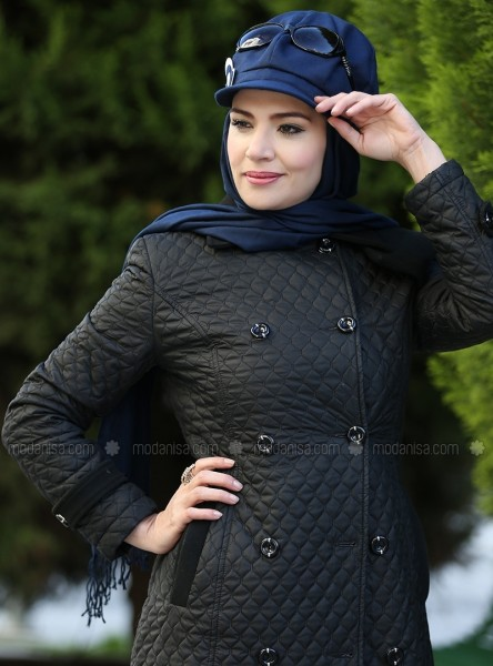 z-sapkali-hazir-turban--lacivert--zehrace-101982-101982-6