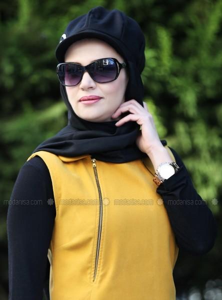 z-sapkali-hazir-turban--siyah--zehrace-101983-5