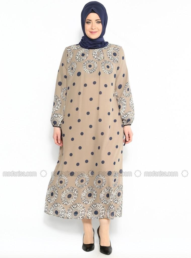 z-sifon-elbise--vizon--mor-menekse-105551-1