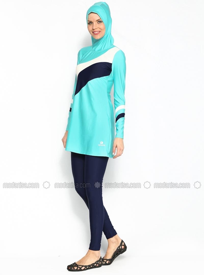 z-tam-kapali-mayo--mint-yesili--ranuna-104030-2