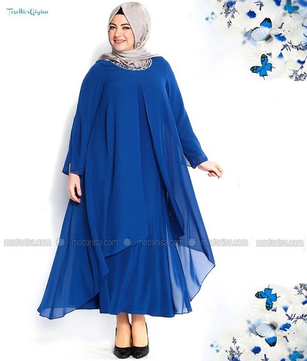 z-tas-islemeli-abiye-elbise--saks--hede-79625-1