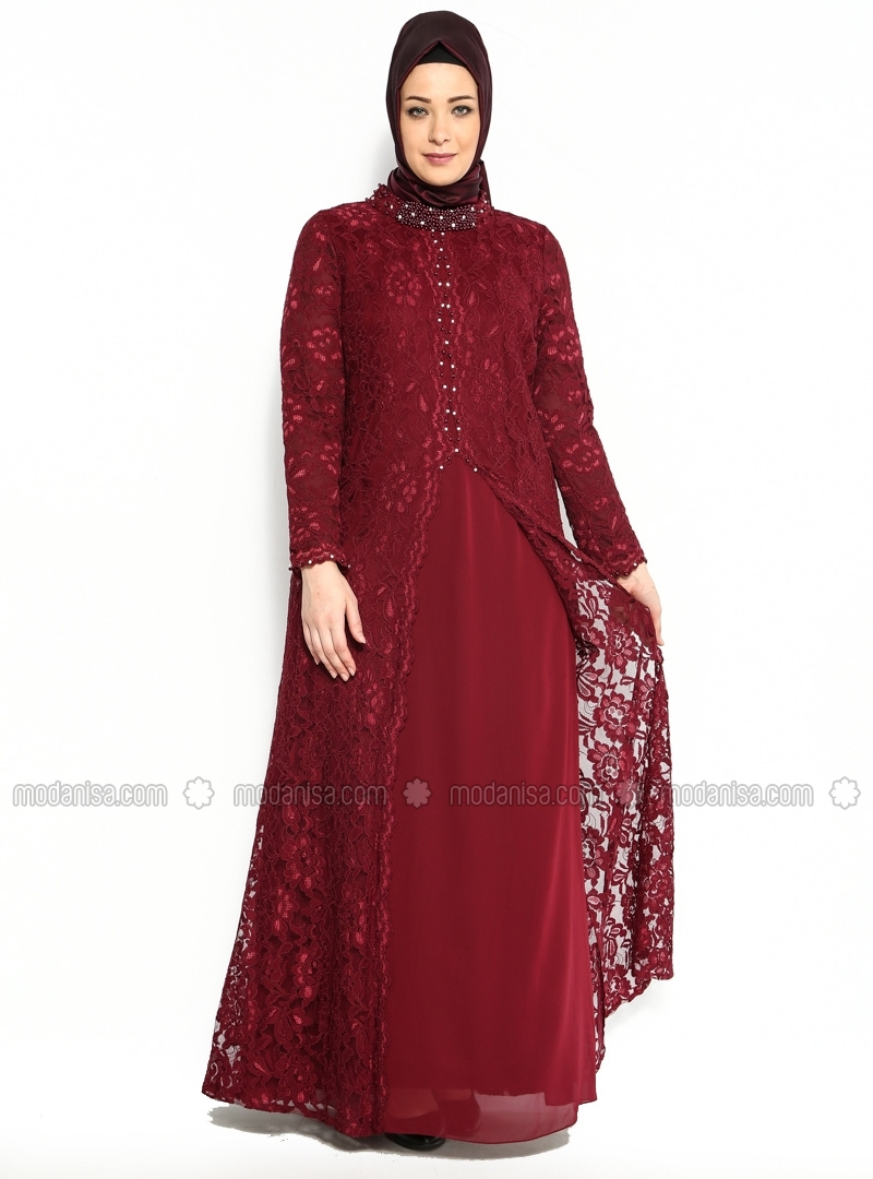 z-uzeri-dantel-kaplamali-abiye-elbise-murdum--nurla-abiye-100371-6