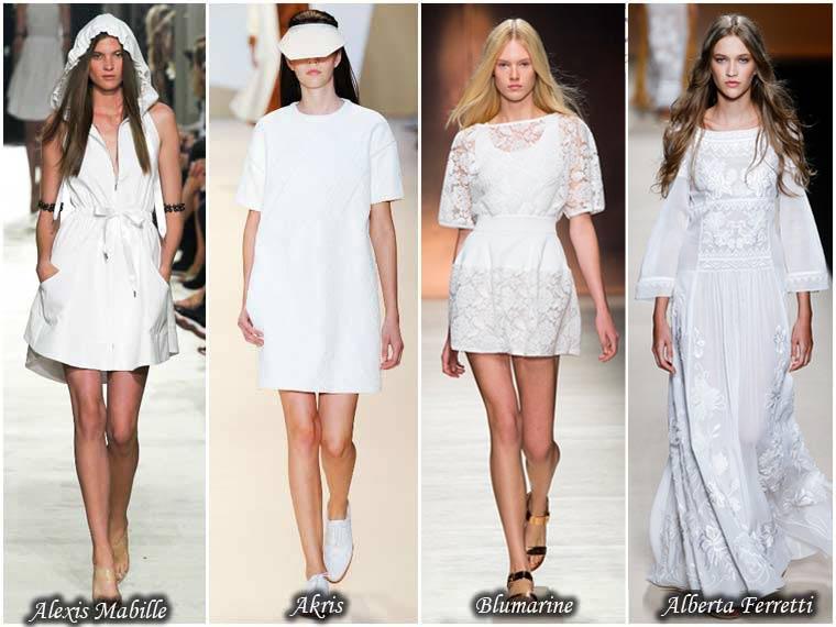 13-White-dresses-Spring-2015