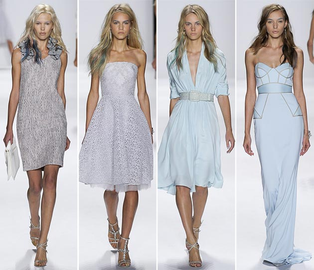 Badgley_Mischka_spring_summer_2015_collection_New_York_Fashion_Week3
