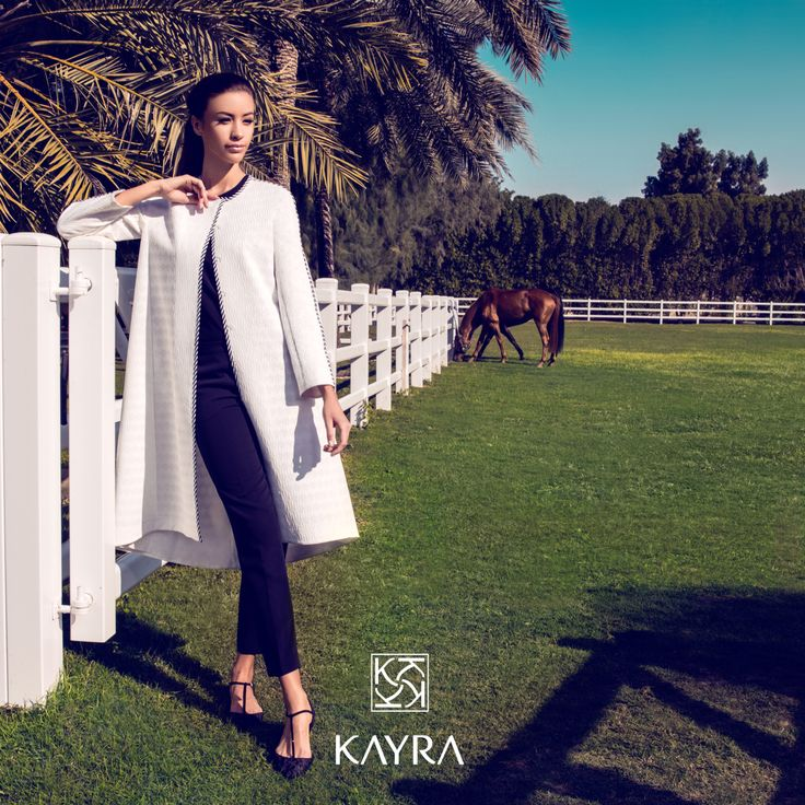 Kayra 2015 2