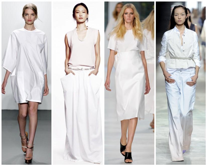 White-SpringTrend2011-Handmade-Europe-11