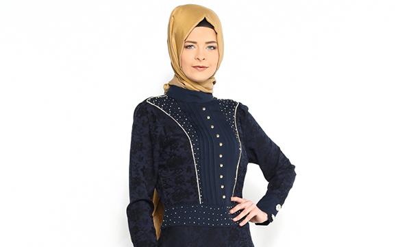 Modesta 2015 Yaz Elbise Modelleri