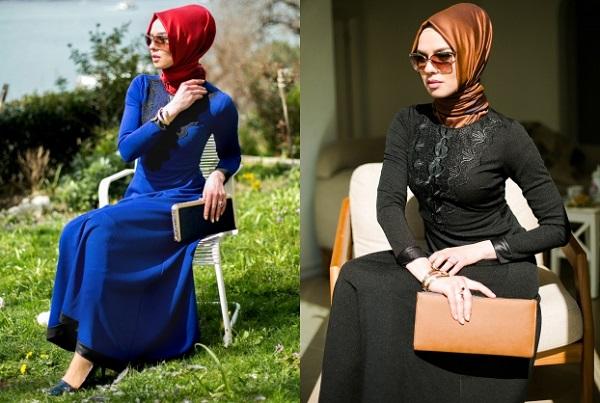 n-gupur-yaka-elbise--saks--refka-108801-1
