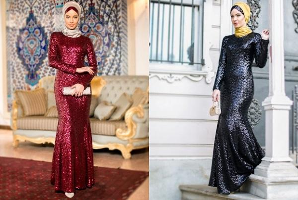 n-pul-islemeli-abiye-elbise--bordo--refka-night-104119-104119-1