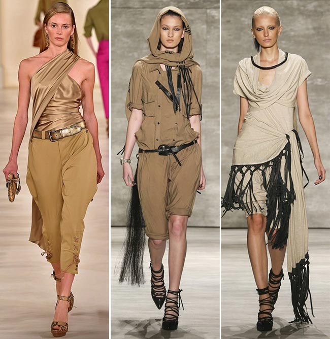 spring_summer_2015_fashion_trends_modern_safari_fashionisers