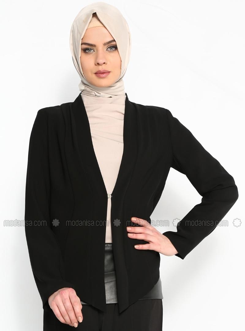 z-arkasi-seritli-ceket--siyah--vigane-106111-1