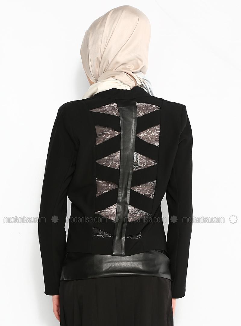 z-arkasi-seritli-ceket--siyah--vigane-106111-3