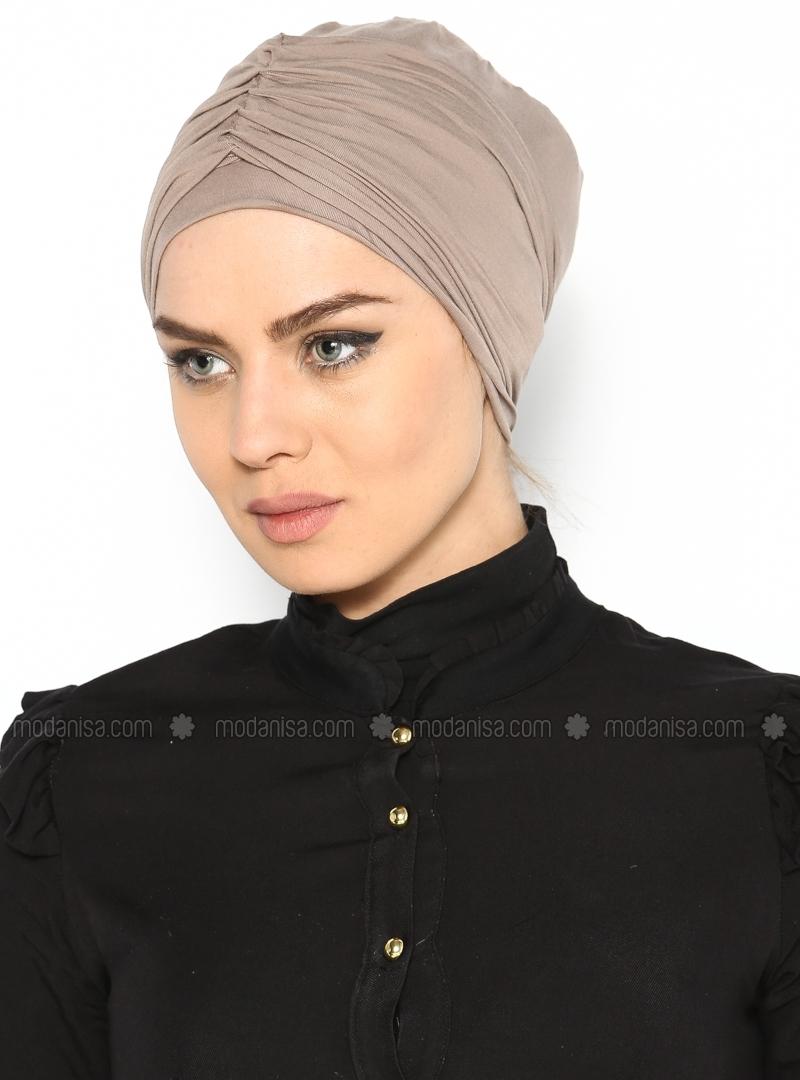 z-karma-turban--kahverengi--christine-116552-1