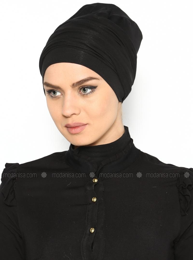 z-karma-turban--siyah--christine-116555-1
