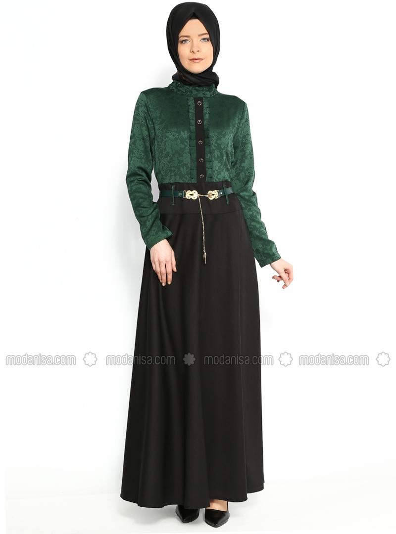 z-kemerli-elbise--siyah--modesta-106318-2