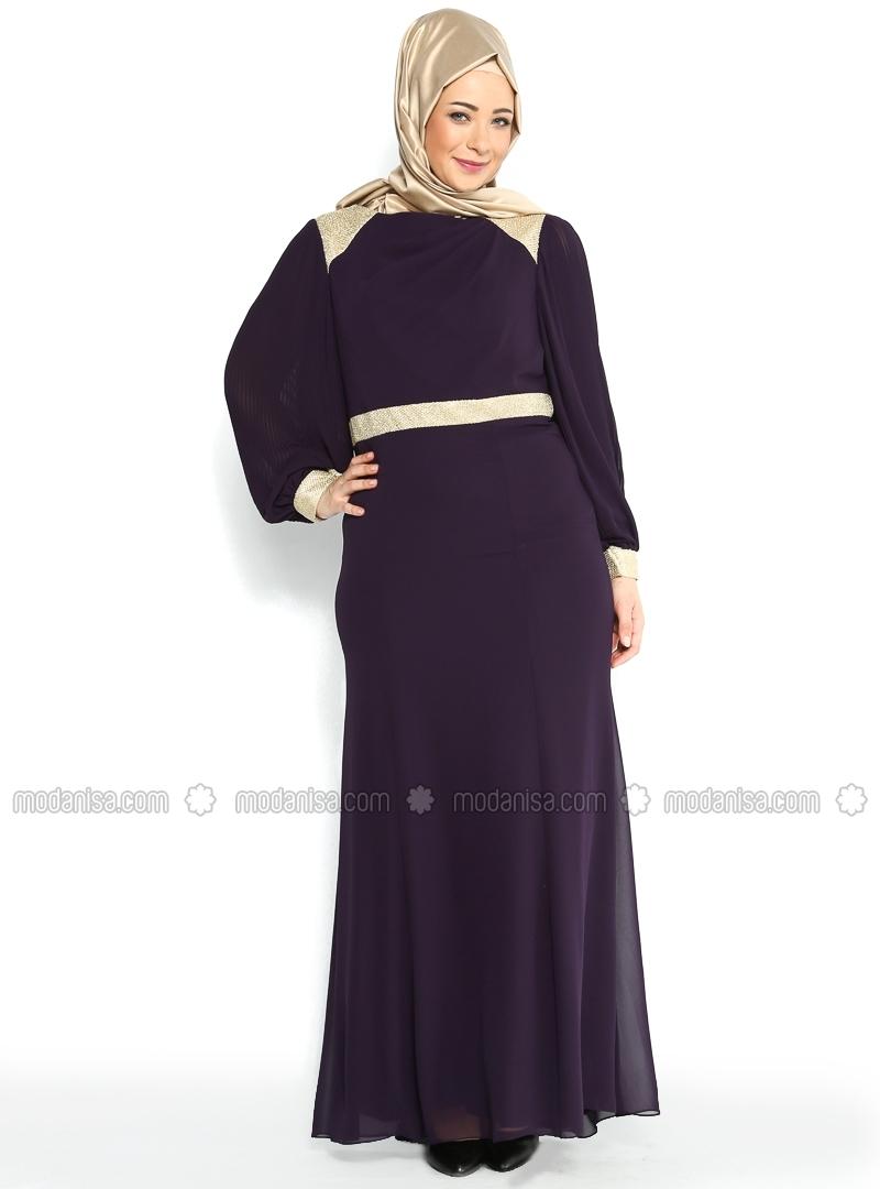 z-kollari-pliseli-abiye-elbise--murdum--nurla-abiye-89151-1