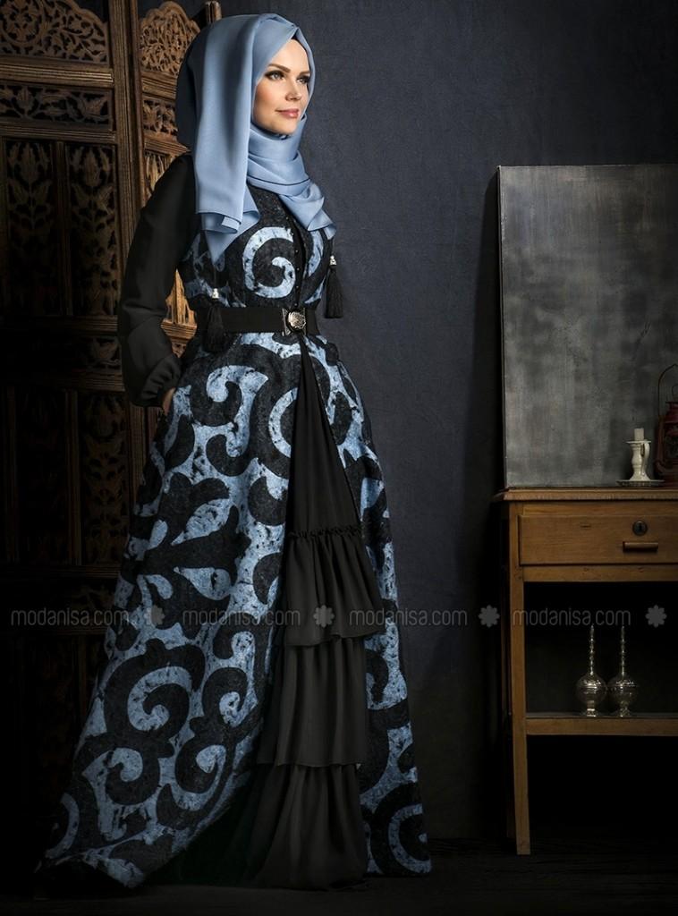 z-kolsuz-yelek--sis--muslima-wear-106839-1