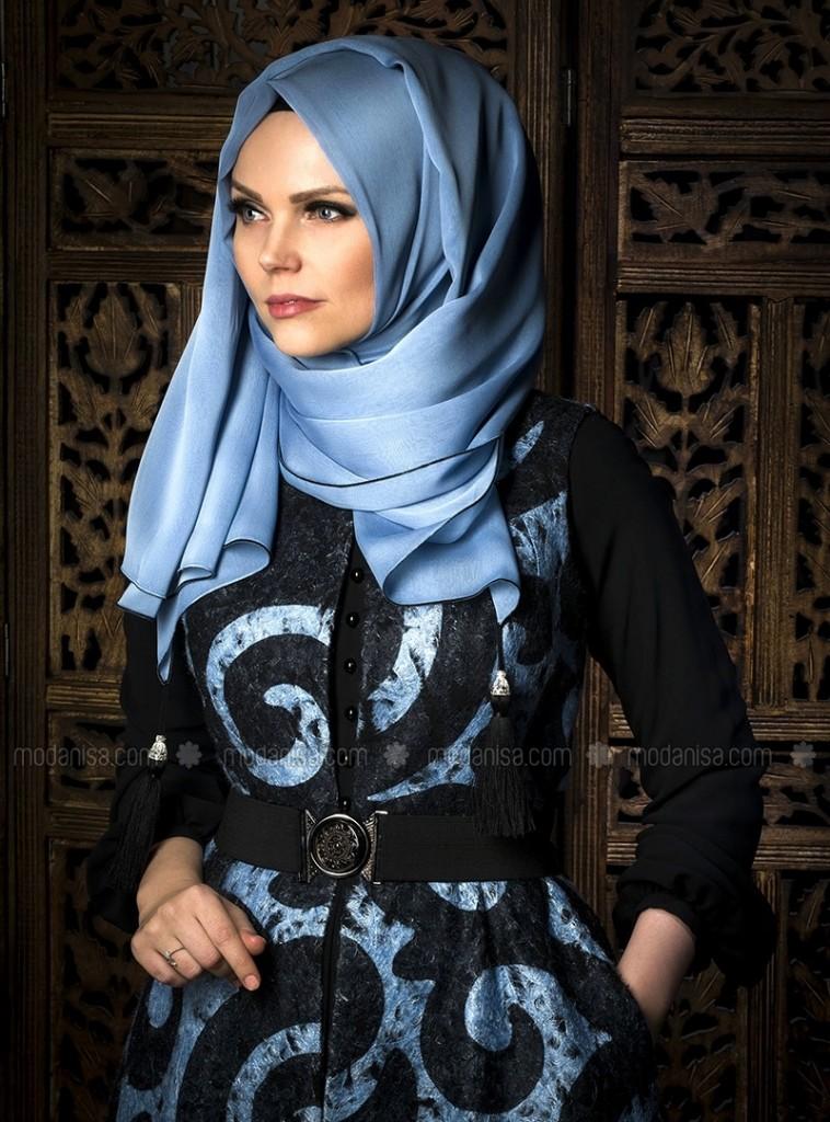 z-kolsuz-yelek--sis--muslima-wear-106839-2