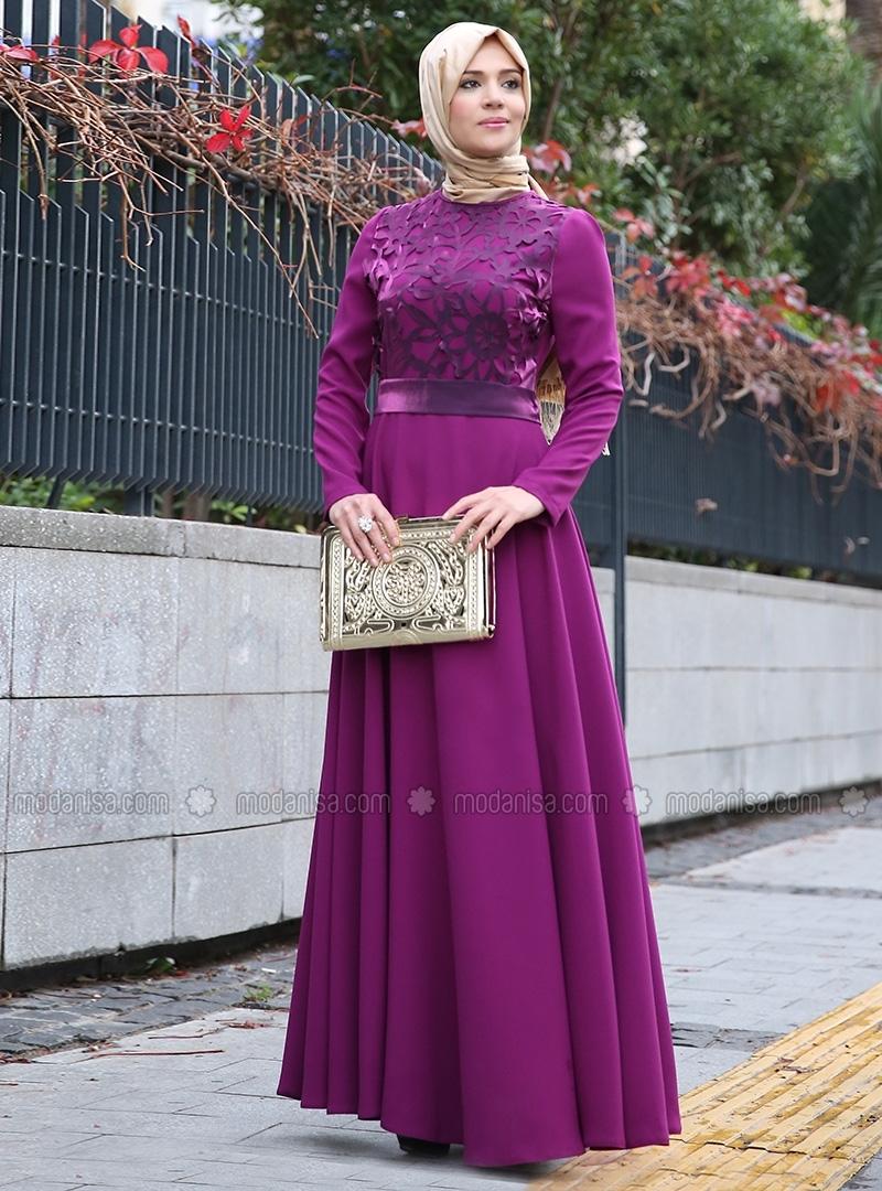 z-lazer-desenli-elbise--murdum--dilek-etiz-103722-1