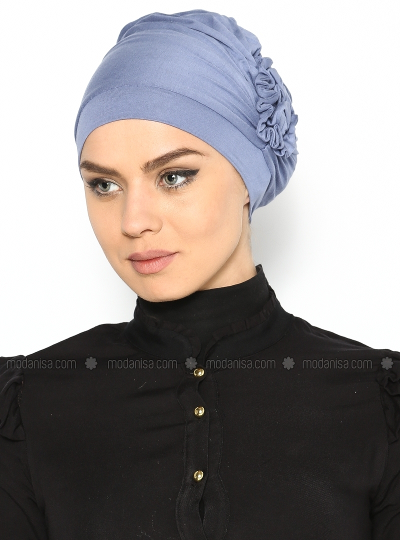 z-lotus-turban--lavanta--christine-116547-1