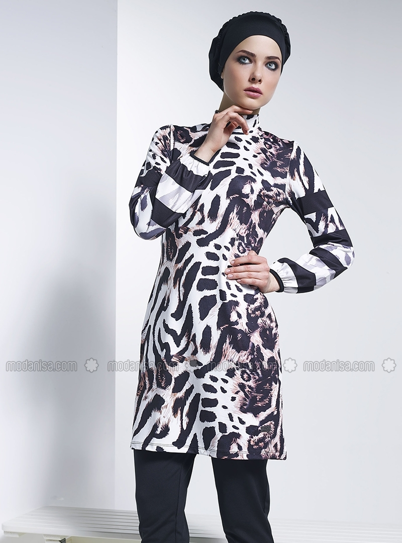 z-modern-leopar-desenli-tasarim-mayo-siyah--mayo-vera-115973-1