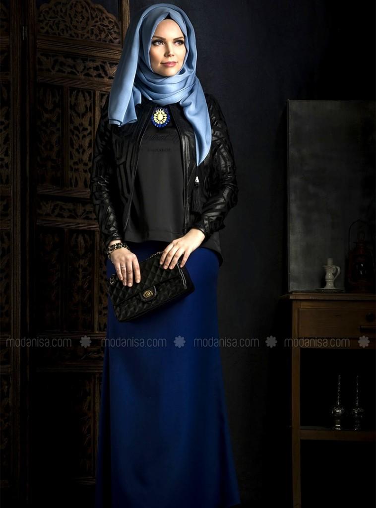 z-mozaik-ceket--siyah--muslima-wear-106840-2