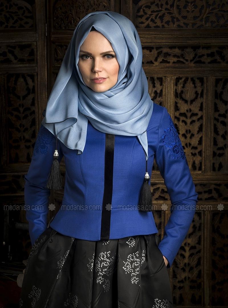 z-nakisli-ceket--mavi--muslima-wear-110789-1