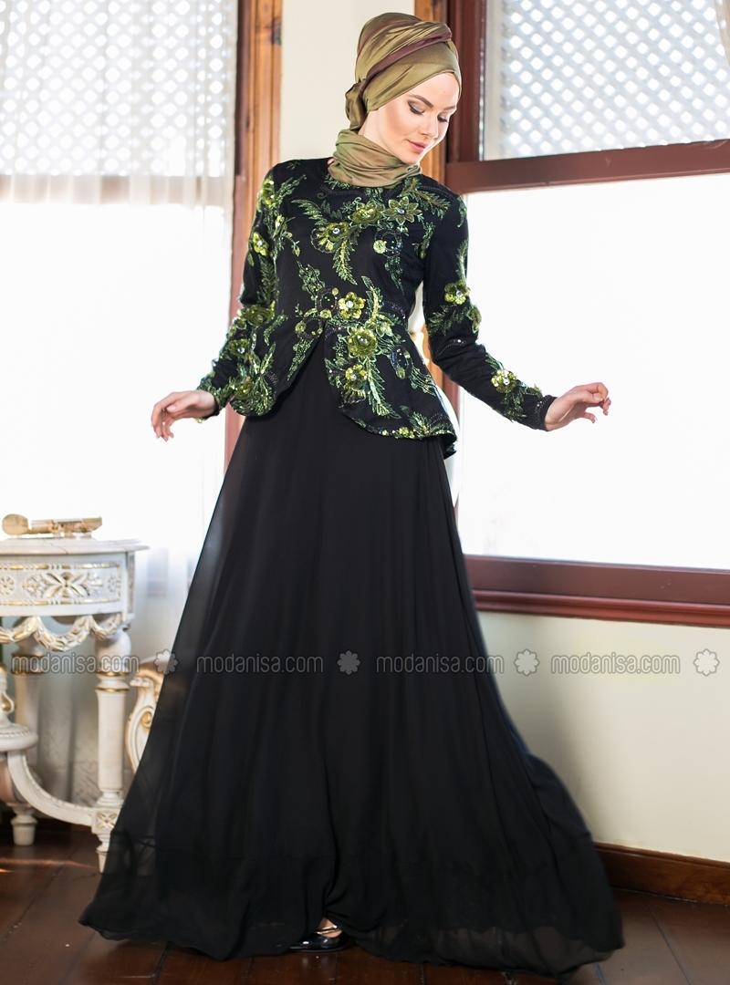 z-peplum-abiye-elbise--yesil--refka-night-104109-6