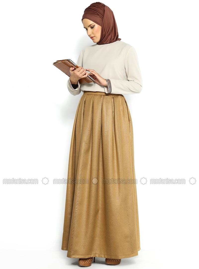 z-pileli-etek--gold--mimya-91965-9