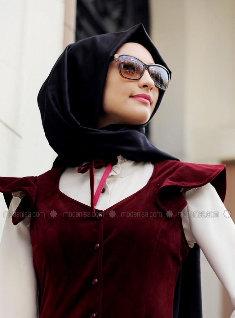 z-prenses-kadife-elbise--bordo--gamze-polat-93900-3