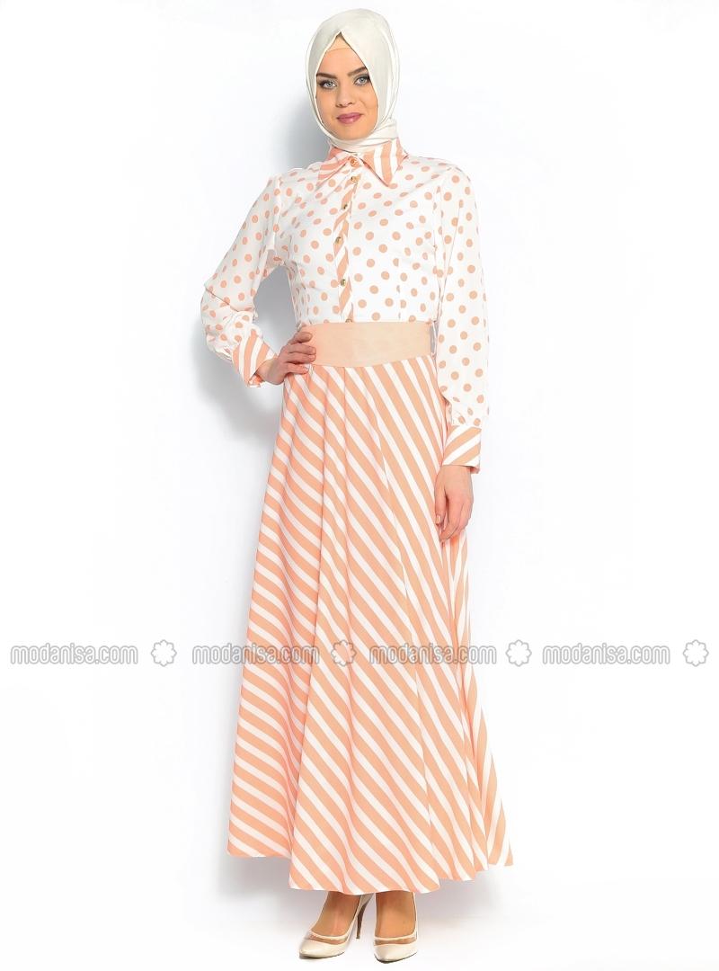 z-puantiyeli-elbise--somon--modesta-106321-106321-1