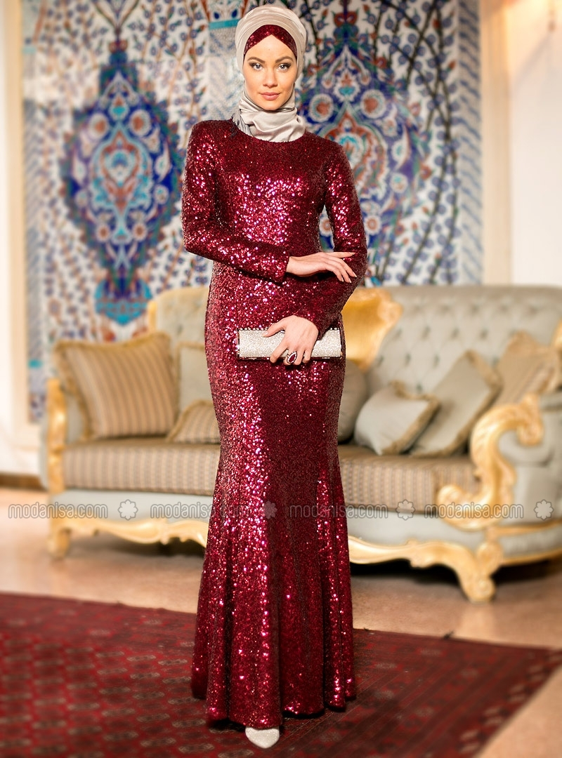 z-pul-islemeli-abiye-elbise--bordo--refka-night-104119-104119-1