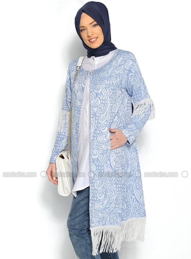 z-puskullu-kap--mavi--benin-style-104513-1
