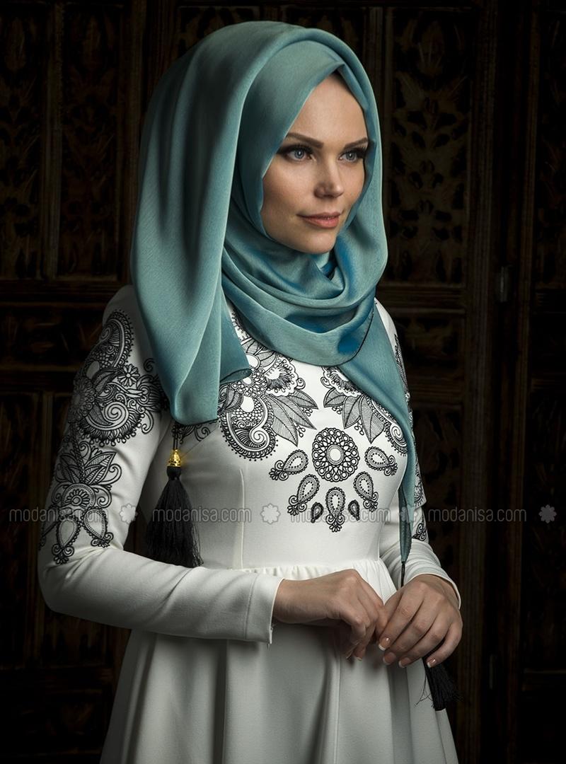 z-puskullu-sal--antik-mavi--muslima-wear-106857-1