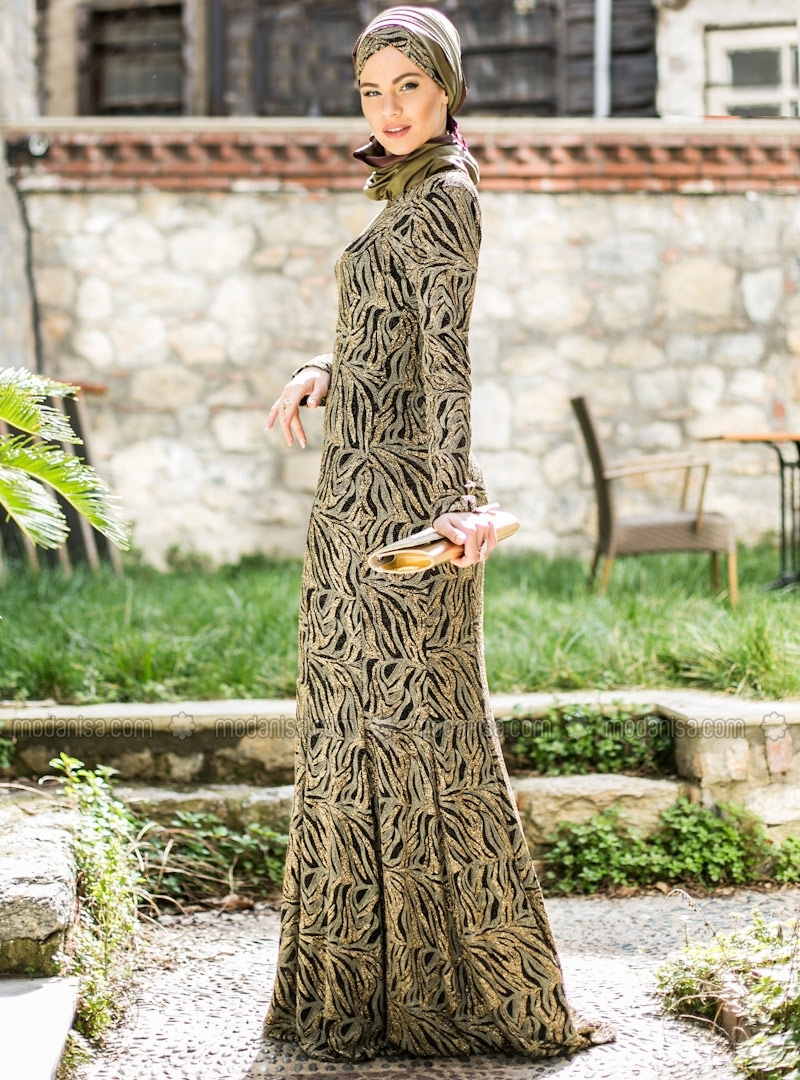 z-simli-abiye-elbise--siyahgold--refka-night-107435-5