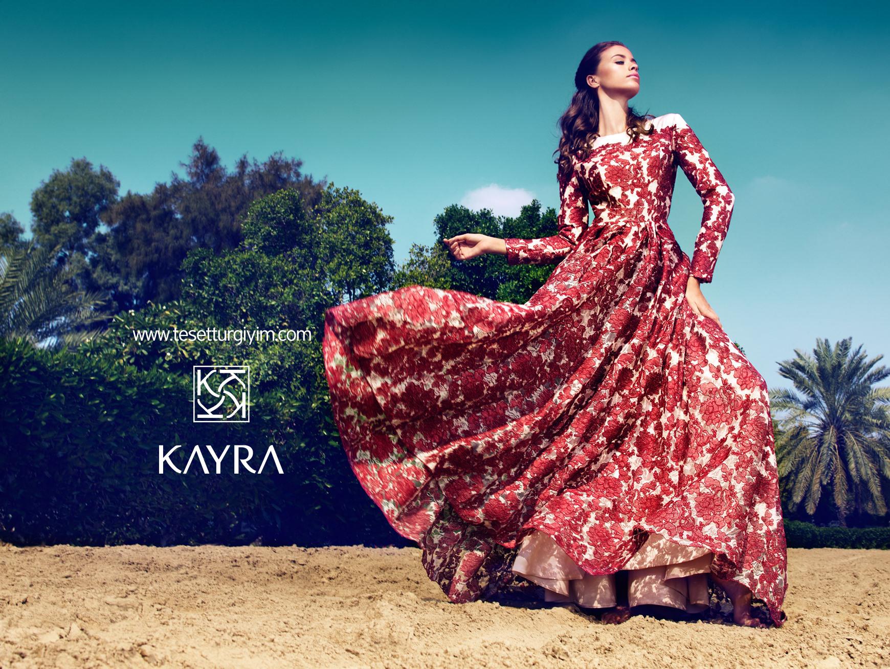 Kayra-Tesettür-Giyim-2015