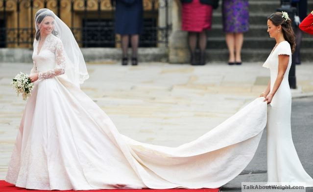 Kate-Middleton-Wedding