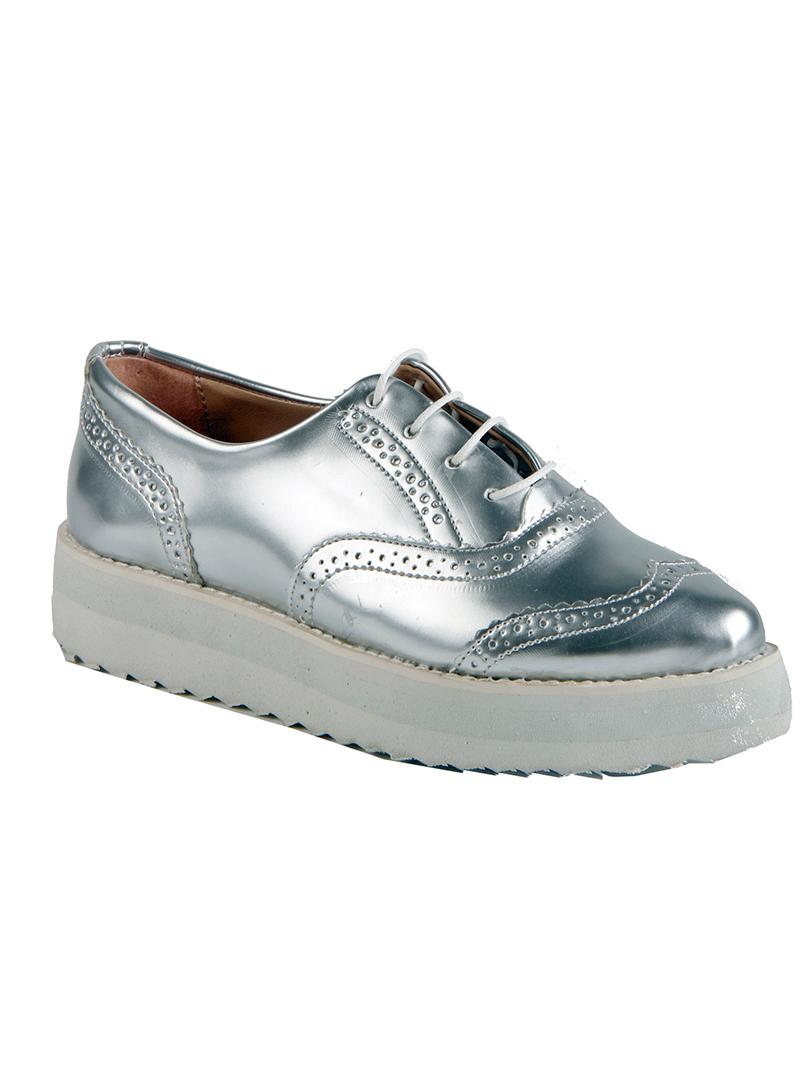 oxford-ayakkabi