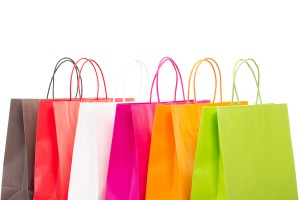 bigstock-Six-Colourful-Shopping-Bags-On-46416094-300x200