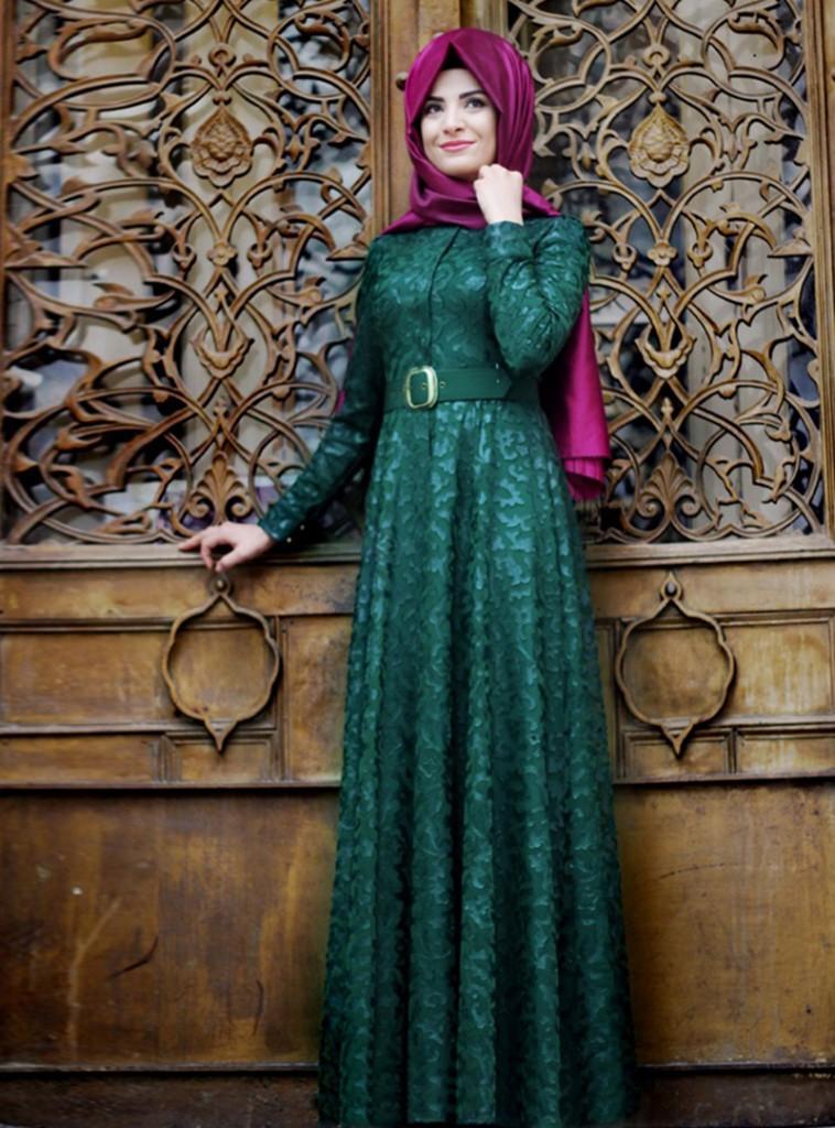 pinar-sems-elbise-koleksiyonu