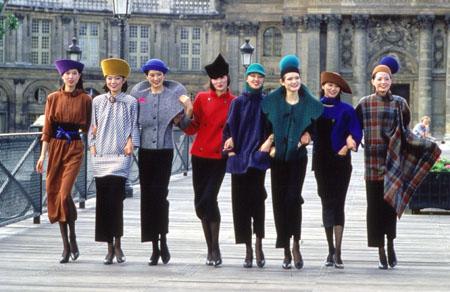 Pierre Cardin Tesettür Giyim