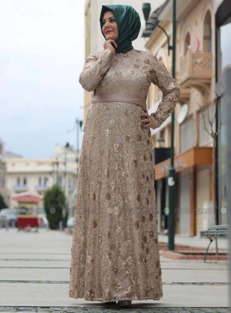 buyuk-beden-abiye-elbise