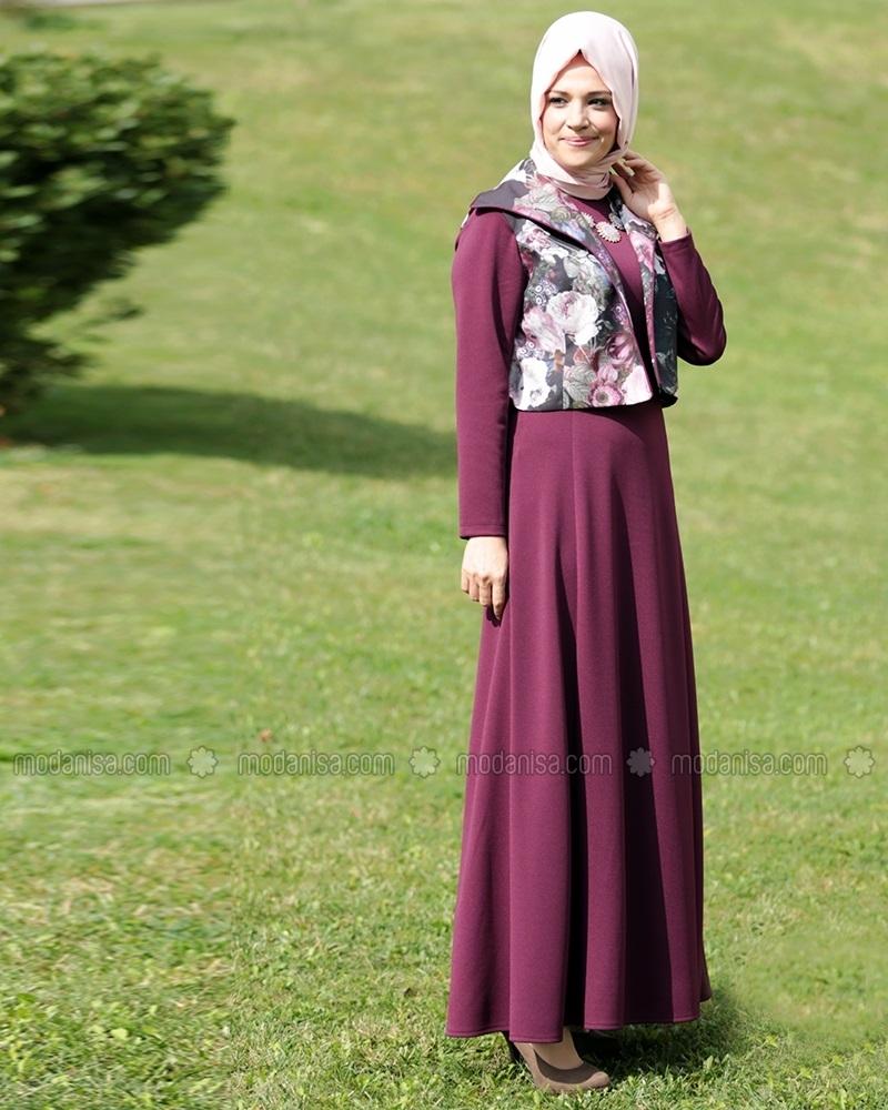 z-elbise-yelek-2li-takim--murdum--zehrace-96763-1